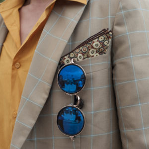 Men at Pitti 94